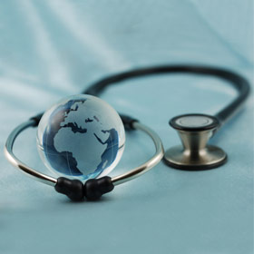 medical tourism image