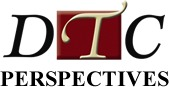 dtc-perspectives logo jg