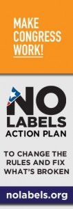 no-labels-movement