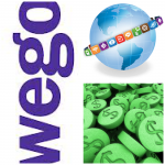 WEGO pills pharma images
