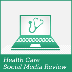 Mighty Casey Media hosts HCSM Review #36: Call for submissions!