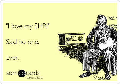 ehr-no-one-ever