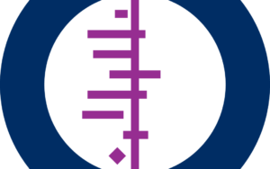 cochrane forest plot logo