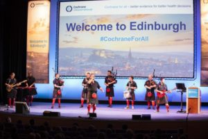 red hot chilli pipers at cochrane