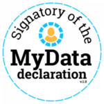 mydata-dot-org declaration signatory badge image
